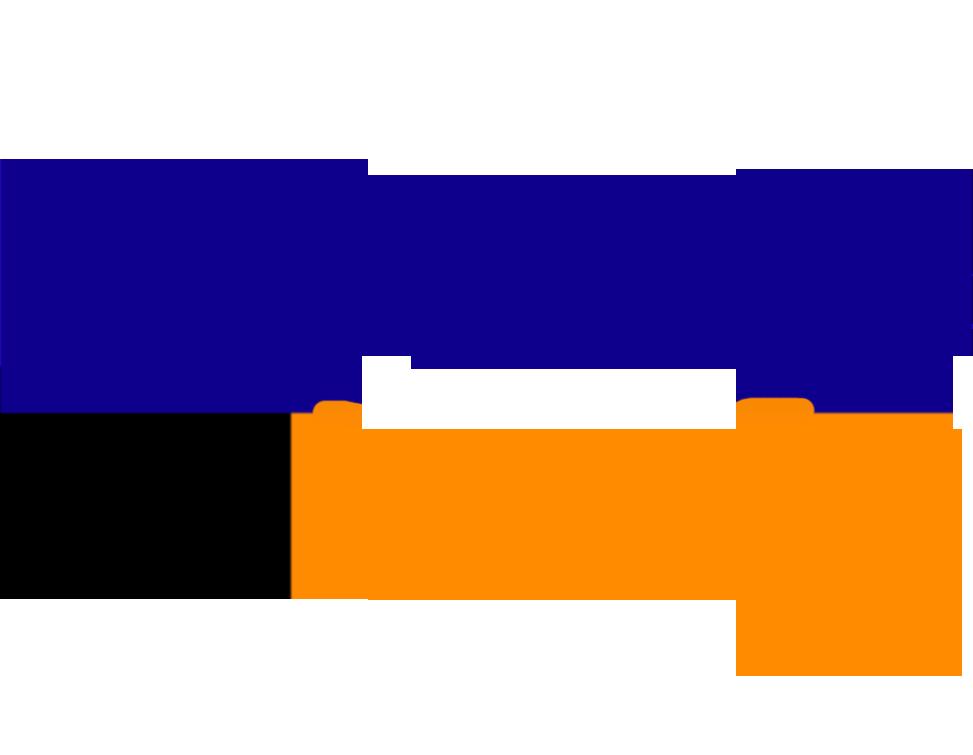 """""""Campagne de sensibilisation des pouvoirs publics visant à insuffler un nouvel élan démocratique, grâce aux outils numériques"""""""